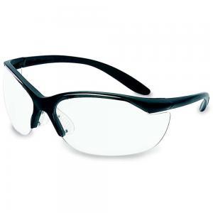 Vapor 2 Light Weight EyeGlasses