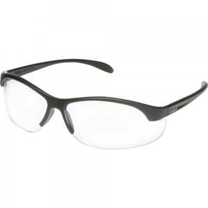 HL200 Youth Safety Glasses