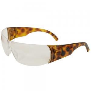 HL300 Women's Tortoise Shell Eyewear