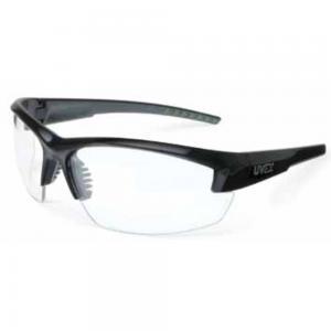 Uvex Mercury Eyewear