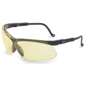 Lightweight Genesis Uvex EyeGlasses