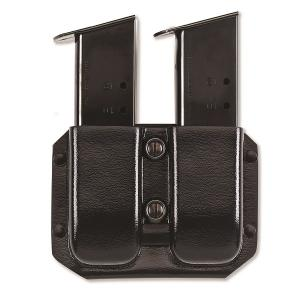 Galco Kydex Double Magazine Carrier