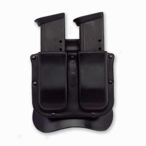 Galco M11X Matrix Double Mag Case
