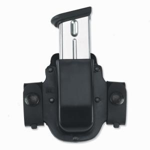 Galco M15X Matrix Single Mag Case