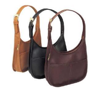 Meridian Holster Handbag
