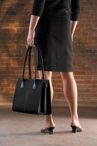 Metropolitan Holster Handbag