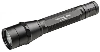 SureFire P3X Fury W/ Intellibeam Tech