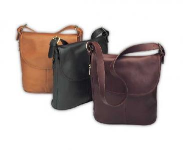 Pandora Holster Handbag