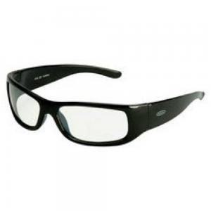 3M Tekk Protection Safety Eyewear
