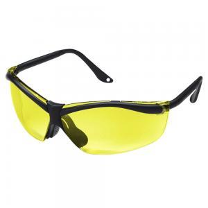 Sports-Inspired Safety Eyewear