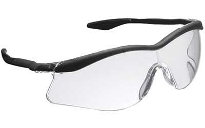 X-Factor Safety Glasses