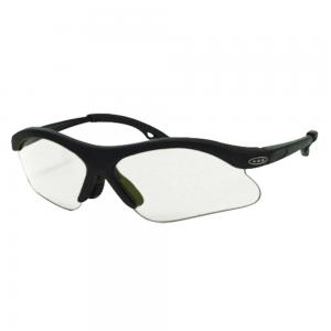 Junior Shooting Safety Glasses