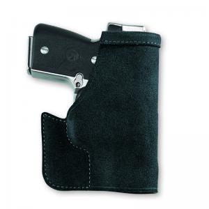 Pocket Protector Holster