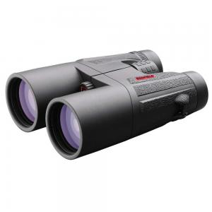 Rebel 10x50mm Binocular