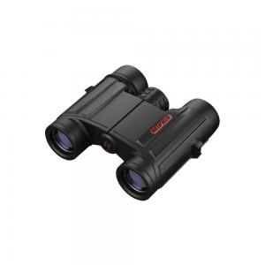 Rebel 10X25MM Binocular