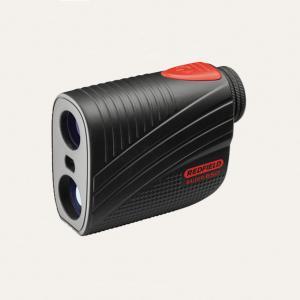 Raider 650 Digital Laser Rangefinder