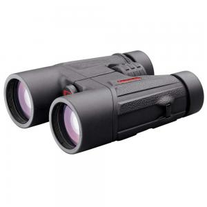 Rebel 10x42 Roof Prism Binocular