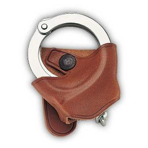 SC7 Cuff Case for System or Belt