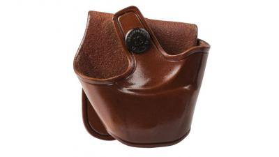 SC9 Cuff Case for System or Belt