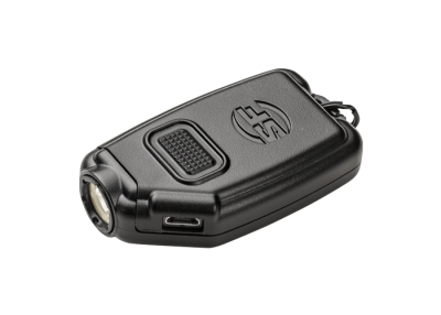 SureFire Sidekick LED Flashlight