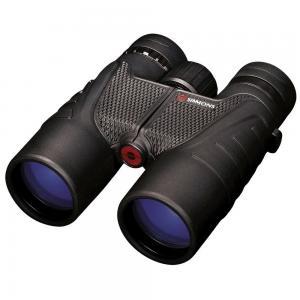 Prosport 10x42mm Binoculars