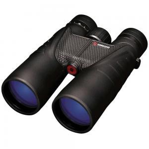 Prosport Roof Prism 12x50 Binoculars