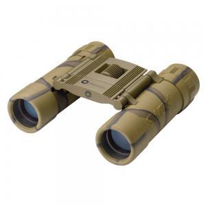 10x25 ProSport Compact Binoculars