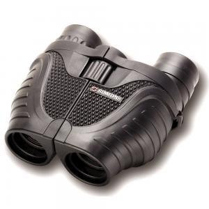 8-17x25 ProSport Black Compact Porro Prism