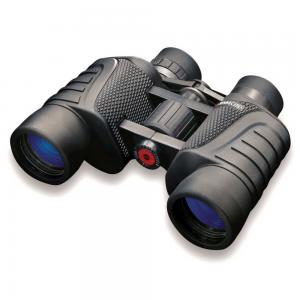 10x50 ProSport MC Optics Binocular