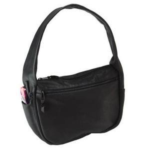 Soltaire Holster Handbag