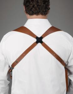 SSH Harness for Shoulder System