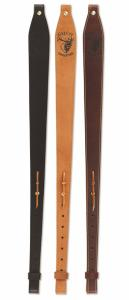 Tapered Rifle Sling