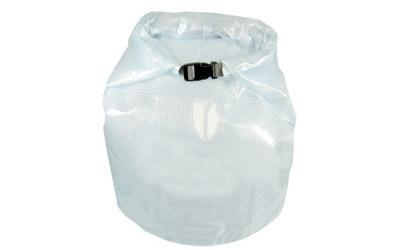 Watertight Clear PVC Dry Bag