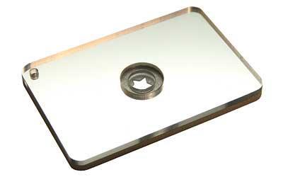 StarFlash  Micro Mirror