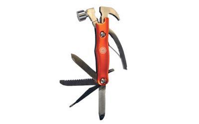 Hammer Beast  Multi-Tool