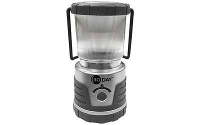 30-Day DURO LED Lantern