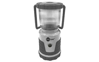10-Day Duro Lantern