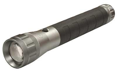 30-Day Flashlight