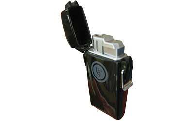 Delta  Stormproof Lighter