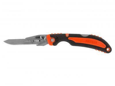 Vital Pocket Folding Knife
