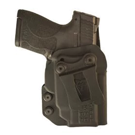CompTac Infidel Max for Guns with Light IWB Holster