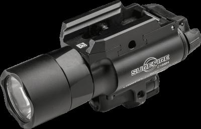 X400® Ultra Laser